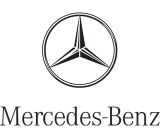 Mmarketing solutions infocomm for Mercedes benz logo png